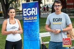 egri_talalkak-4-of-30