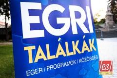 egri_talalkak-9-of-30