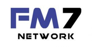 FM7 network-01_logo