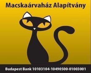 macskaarvahaz-logo