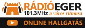 radioeger_online_280x92