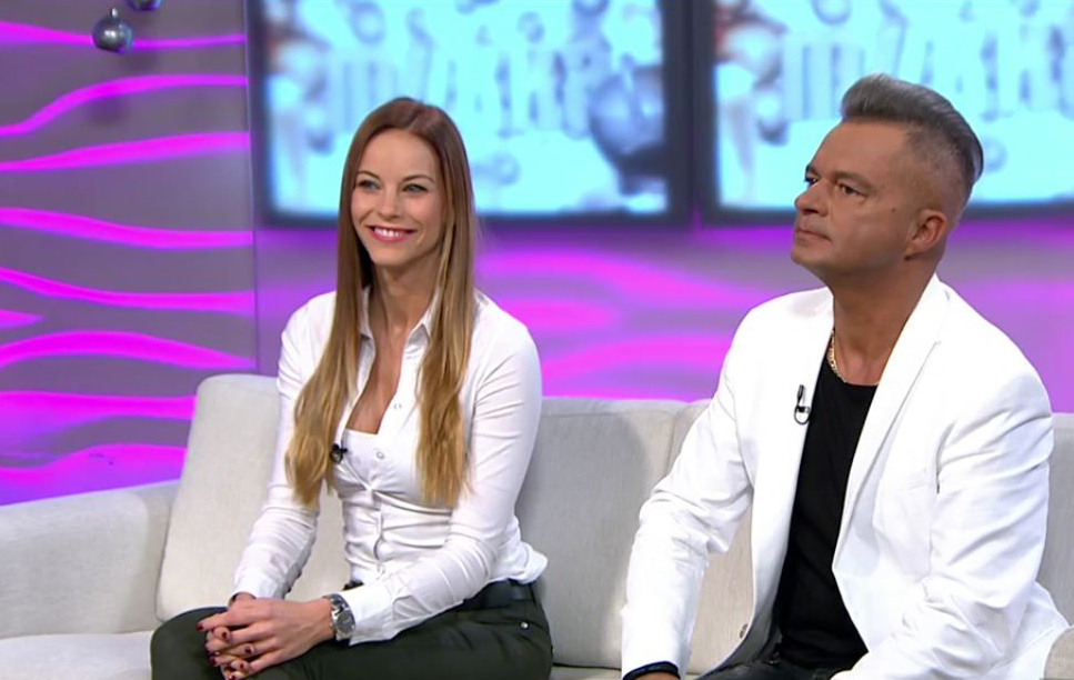 Fotó: TV2/Mokka