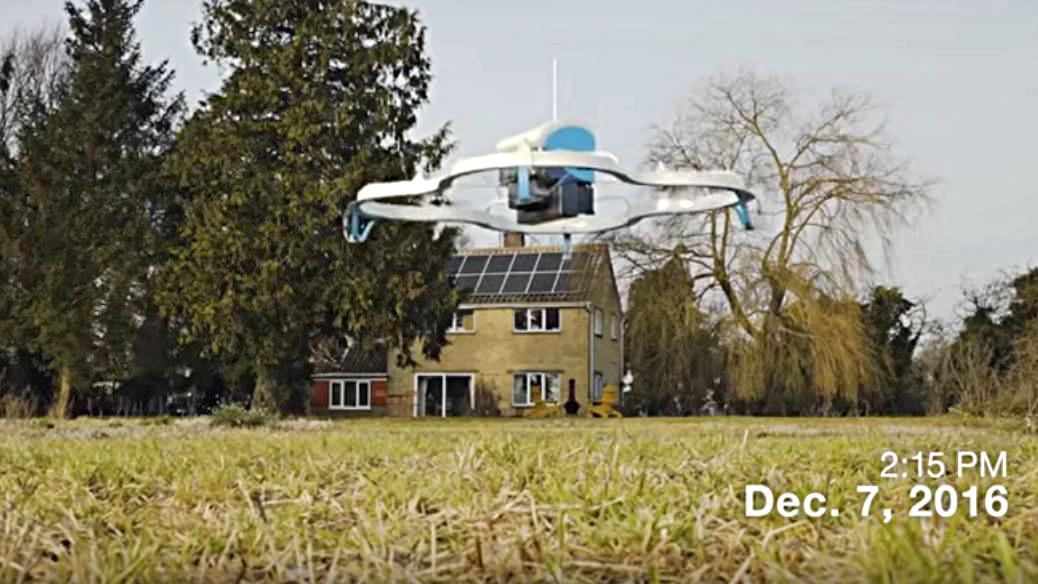 amazon_dron