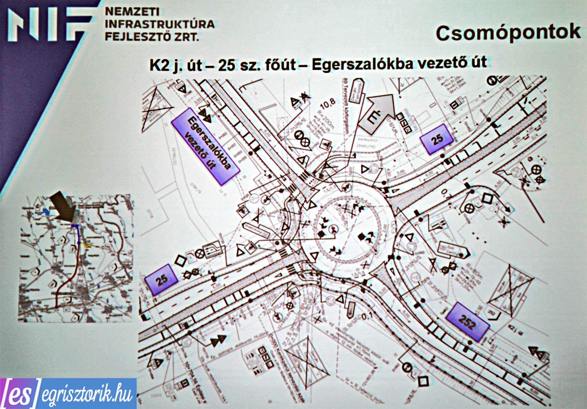 m25_terv_09
