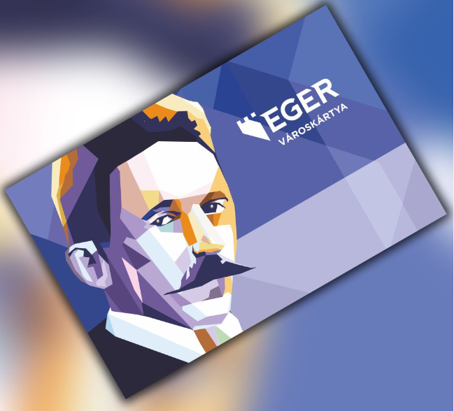 új_eger_városkártya