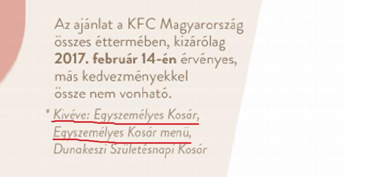 kfc_03
