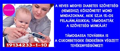 http://egrisztorik.hu/wp-content/uploads/2020/12/Hemedisz_koszonet_szja1_400px.jpg