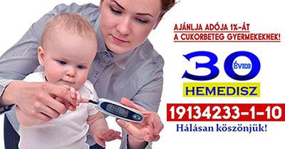 http://egrisztorik.hu/wp-content/uploads/2021/04/Ado1sz-Hemedisz-szövegge30-éves-FB-új-400-200.jpg